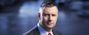 Feerum podsumowuje 2017 rok i planuje ekspansję w Afryce
