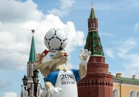 Rosja: Mistrzostwa Świata mogą spowodować problemy w dostawach mięsa
