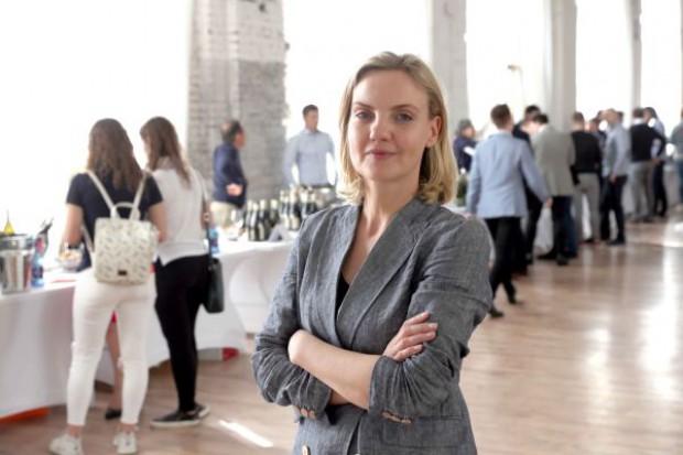 Polska stała się jednym z najciekawszych rynków europejskich dla winiarzy
