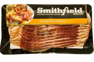 USA: Smithfield Foods musi zapłacić 50 mln dolarów odszkodowania za nieprzyjemny zapach z fermy