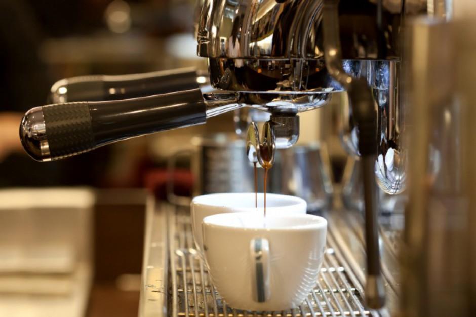 Green Caffe Nero od dwóch lat nie może ruszyć z lokalem w Krakowie