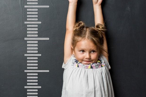NG Solutions wprowadza na rynek białkowy koktajl wspomagający wzrost dzieci