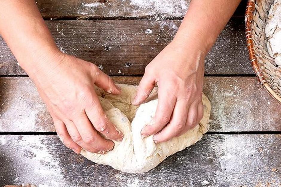Piekarnia Grzybki: Polski chleb jest najlepszy na świecie