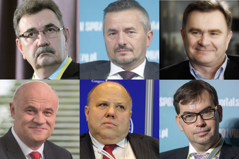 X Europejski Kongres Gospodarczy rusza 14 maja!