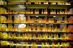 Szkocja wprowadza minimalną cenę na alkohol. Jak to wpłynie na rynek whisky?