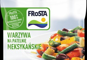 Już ponad 57,6 proc. Polaków deklaruje ograniczenie spożycia mięsa