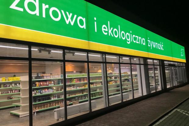 Bio Family otwiera ekologiczny supermarket w Swarzędzu