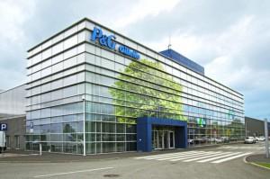 Procter&Gamble i Unilever zwiększyły w kwietniu wydatki na reklamę TV w Polsce