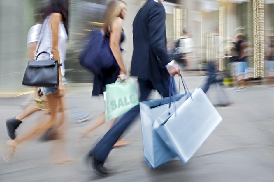 RODO: Jakie prawa zyska konsument?