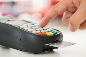 Sejm za poprawkami Senatu do ustawy o usługach płatniczych
