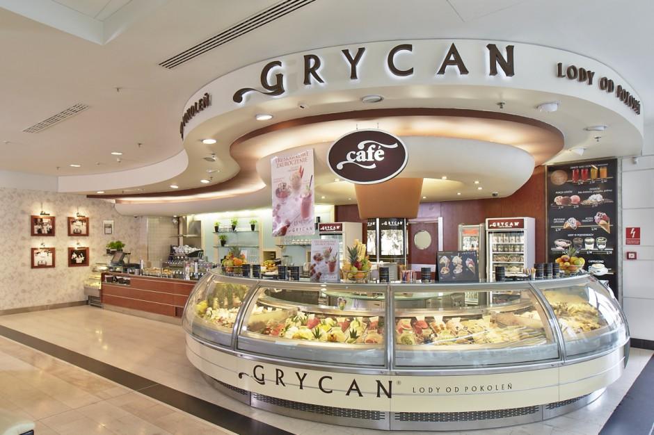 Grycan i Millennium Goodie łączą siły w programie lojalnościowym