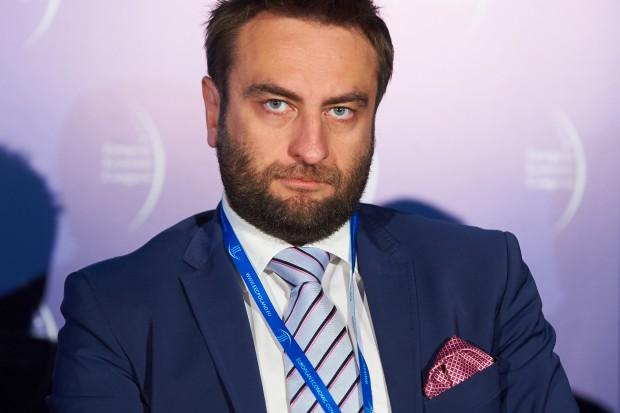 Polski sektor spożywczy szybko odrodził się po transformacji ustrojowej