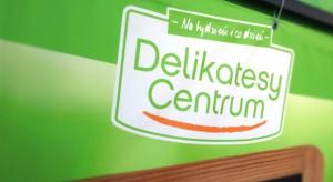 Eurocash: inwestycje w rozwój Delikatesów Centrum sięgną 1-2 mld zł