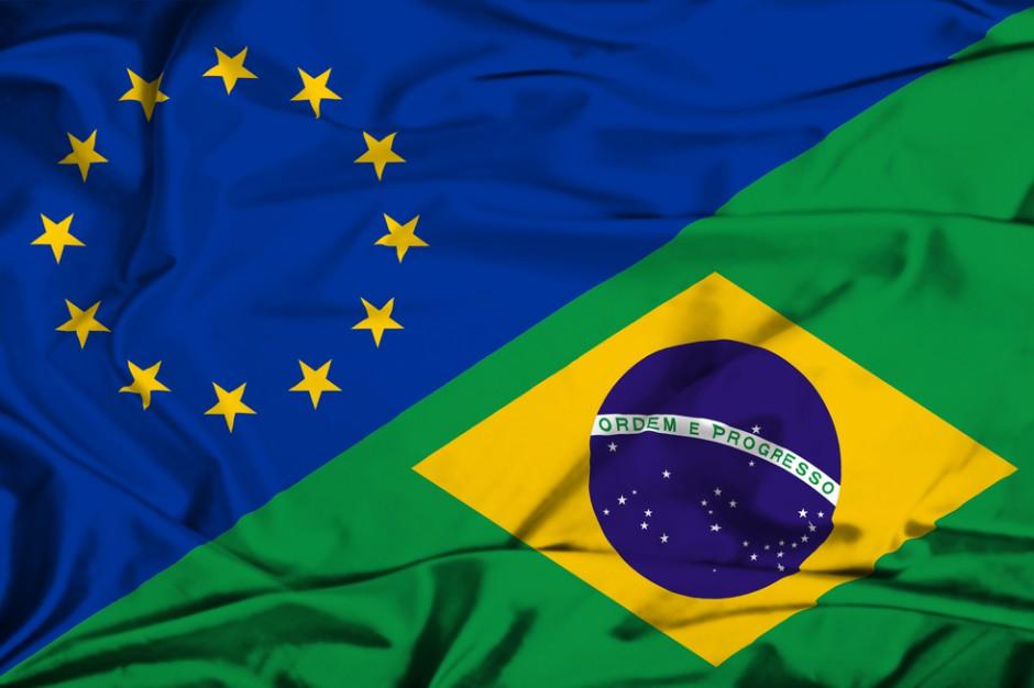 Brazylia zaskarży do WTO decyzję UE w sprawie ograniczeń w eksporcie mięsa?