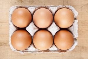 """Oznaczenie """"Jaja z Francji"""" - Protekcjonizm czy budowanie marki?"""