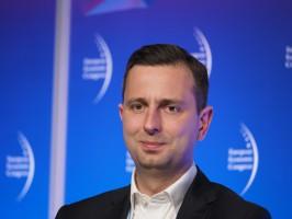 Kosiniak-Kamysz: Samorząd odgrywa bardzo ważną rolę w walce z ASF