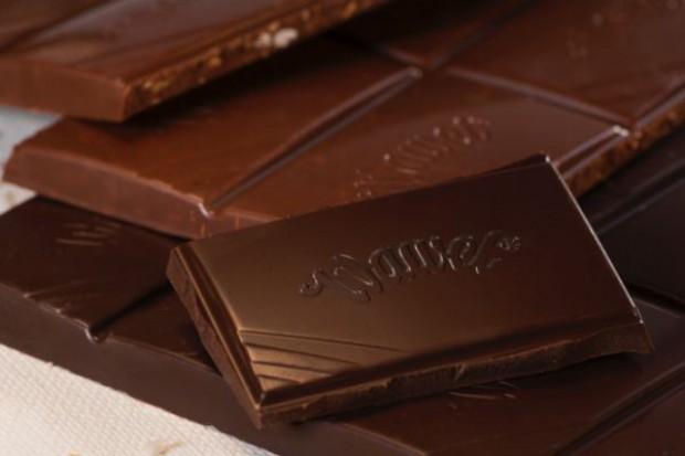 Haitong Bank o Wawelu: ceny kakao i żelki odbiją się na rentowności spółki, ale są czynniki łagodzące