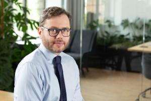 Flavourtec wchodzi na polski rynek e-papierosów