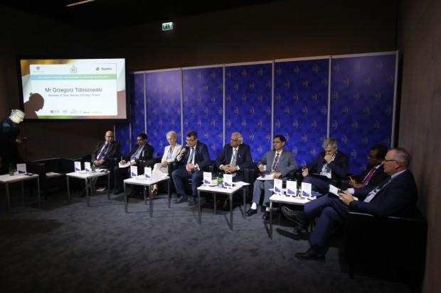 EEC 2018: Indie na celowniku polskich firm