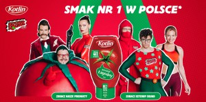 Kotlin przedstawia Ketchup Squad!