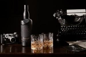 Limitowana edycja The Glenlivet Code w portfolio Wyborowa Pernod Ricard