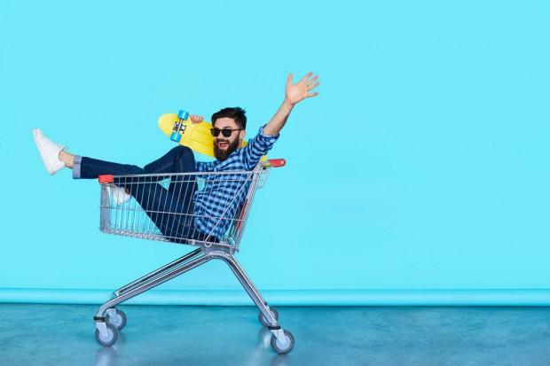 EEC 2018: Handel i producenci żywności odpowiadają na coraz szybsze zmiany trendów i wymagań konsumentów