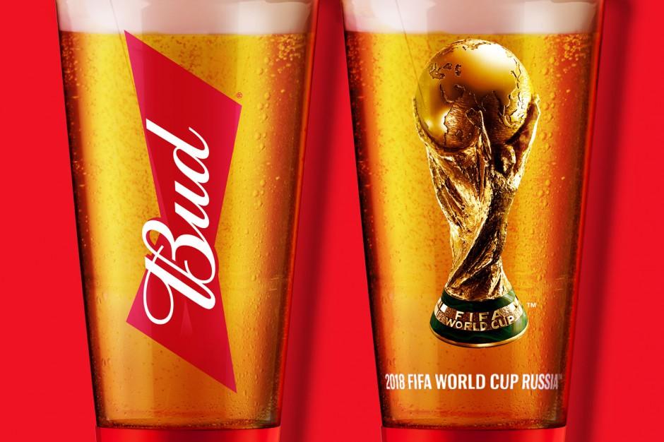 BUD, najsławniejsze na świecie piwo amerykańskie typu lager, wchodzi na polski rynek