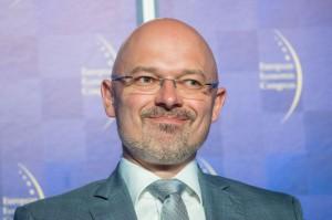 Michał Kurtyka: stanowisko Polski ws. klimatu jest konstruktywne