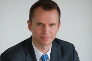Dyrektor Biedronki: Marki własne kreują trendy