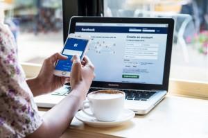 W pierwszym kwartale 2018 roku Facebook usunął 583 mln fałszywych kont