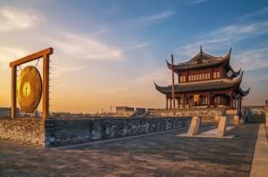 Delegacja z UE rozmawiała w Chinach o otwarciu rynku żywności