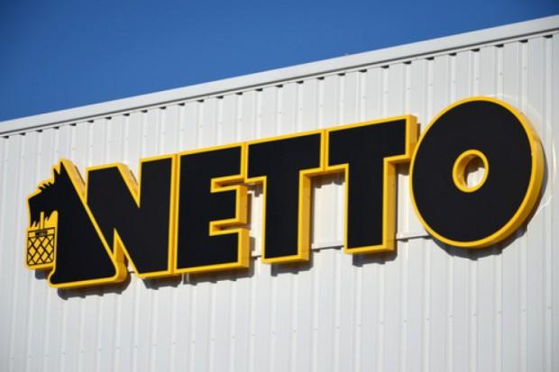 Właściciel sieci Netto zmienia nazwę na Salling Group