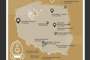 Kompania Piwowarska: rusza czwarta edycja programu Sprawdź Promile