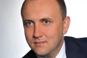ERG notuje wzrost sprzedaży folii i eksportu w I kw. 2018 r