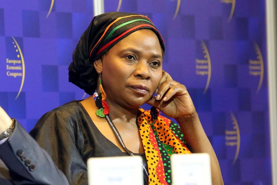 EEC: Afryce potrzeba transferu know-how oraz dostępu do szkolnictwa wyższego