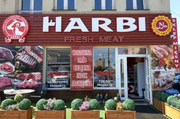 Harbi Meat: Polacy coraz chętniej wybierają na grilla wołowinę, jagnięcinę i baraninę