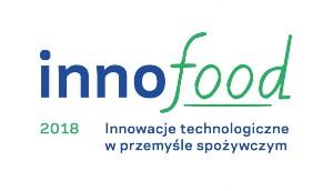 Czy już znasz innowacje technologiczne w przemyśle spożywczym?