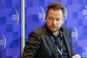 Rafał Krauze z trnd Polska na EEC 2018: Konsumenci chcą współtworzyć marki spożywcze