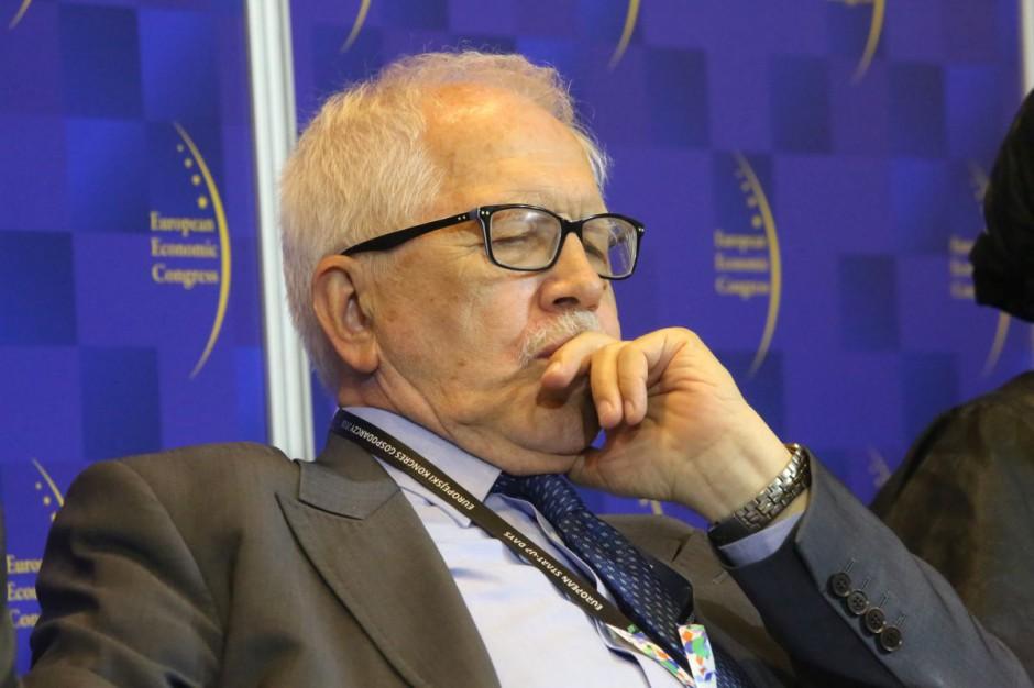 EEC: Afryka jest potrzebna Europie, a Europa – Afryce