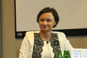 Zdjęcie numer 1 - galeria: EEC: Forum Gospodarcze Europa Centralna-Afryka. Afryka dziś i jutro [relacja]