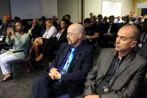 Zdjęcie numer 7 - galeria: EEC: Forum Gospodarcze Europa Centralna-Afryka. Afryka dziś i jutro [relacja]