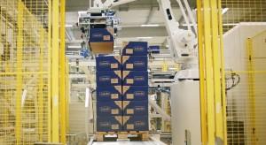 Maspex: Lubella uruchamia kompleks produkcyjny i centrum logistyczne za 130 mln zł (zdjęcia)