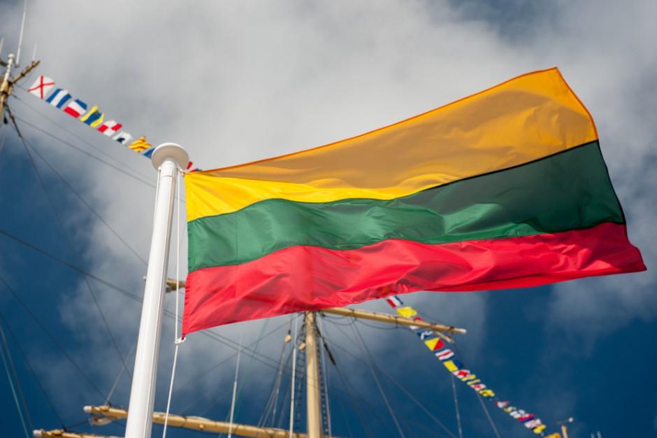 Litwa wprowadzi limity zatrudnienia pracowników z Ukrainy