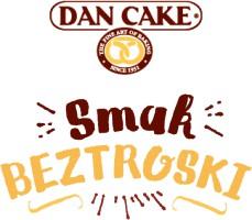 Dan Cake z nową platformą komunikacji
