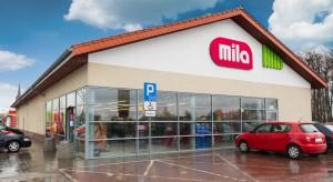 Eurocash ma zgodę UOKiK na przejęcie supermarketów Mila