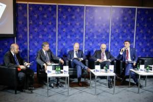 EEC: Doświadczenia w zarządzaniu sektorem rolno-spożywczym – pełna relacja