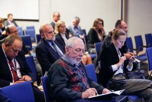 Zdjęcie numer 5 - galeria: EEC: Doświadczenia w zarządzaniu sektorem rolno-spożywczym – pełna relacja