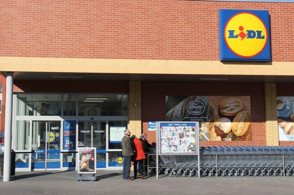 GfK: Biedronka i Lidl mają najwięcej lojalnych klientów