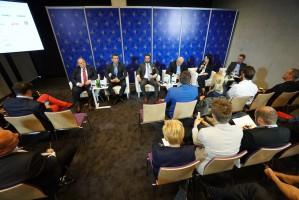 EEC 2018: Trzecia dekada budowy polskiego biznesu spożywczego – sukcesy i wyzwania (relacja)