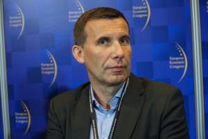 Zdjęcie numer 3 - galeria: EEC 2018: Trzecia dekada budowy polskiego biznesu spożywczego – sukcesy i wyzwania (relacja)